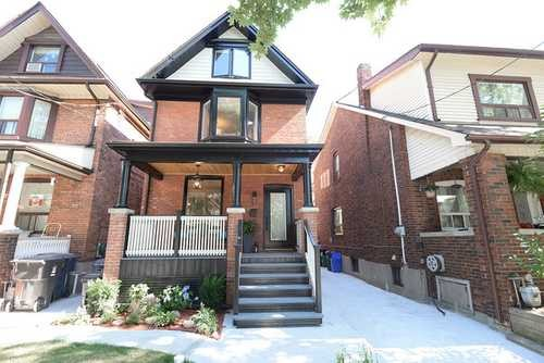 51 Abbott Ave S,  00000002, Toronto,  sold, , Steven Le, Keller Williams Referred Urban Realty, Brokerage*