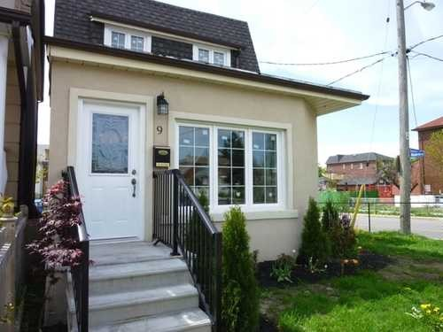9 Thornton Ave , Toronto,  sold, , Steven Le, Keller Williams Referred Urban Realty, Brokerage*