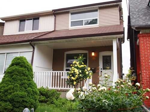 246 Silverthorn Ave , toronto,  sold, , Steven Le, Keller Williams Referred Urban Realty, Brokerage*