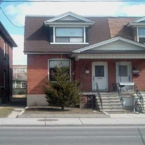 1255 Dufferin St , toronto,  sold, , Steven Le, Keller Williams Referred Urban Realty, Brokerage*