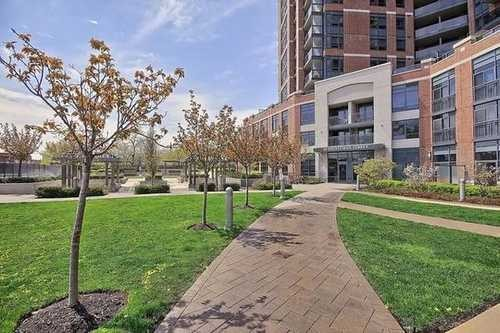 2303 - 60 Heintzman St , Toronto,  sold, , Steven Le, Keller Williams Referred Urban Realty, Brokerage*