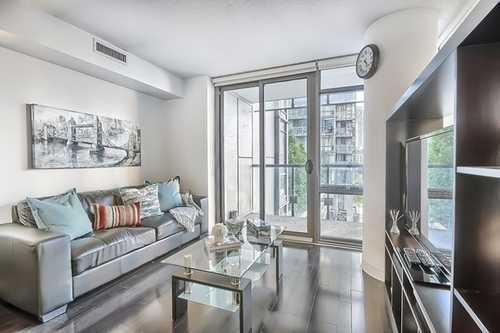 38 Grenville  St , Toronto,  sold, , Steven Le, Keller Williams Referred Urban Realty, Brokerage*