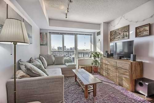 512 - 61 Heintzman St , Toronto,  sold, , Steven Le, Keller Williams Referred Urban Realty, Brokerage*