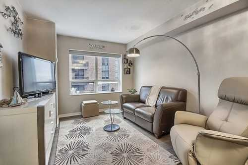 1420 - 60 Heintzman St , Toronto,  sold, , Steven Le, Keller Williams Referred Urban Realty, Brokerage*