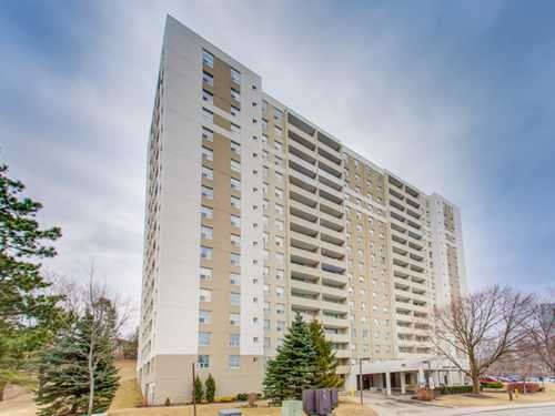 1509 - 45 Southport  St , TORONTO,  sold, , Steven Le, Keller Williams Referred Urban Realty, Brokerage*