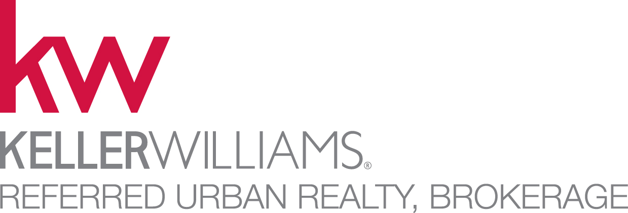 Keller Williams Referred Urban Realty, Brokerage*