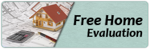 Free Home Evaluation, Steven Le REALTOR
